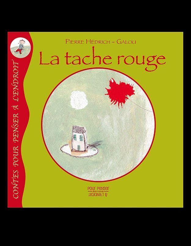 Un livre pour expliquer la résilience aux enfants