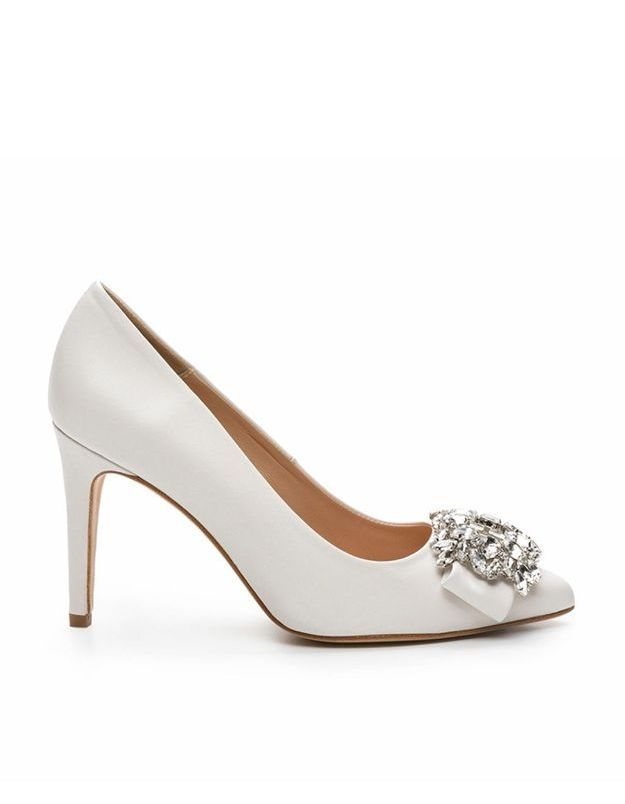 Chaussures mariage Cosmoparis