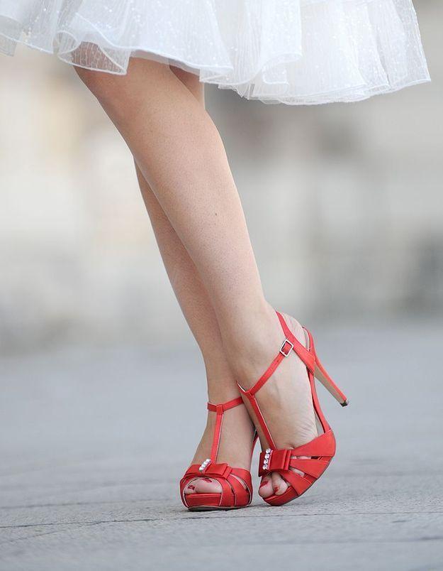 12 chaussuresTheDivineFactory