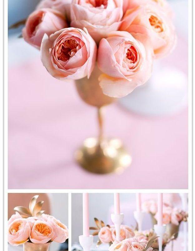 Bouquet de roses petit prix