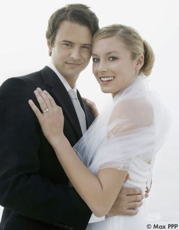 Casting : votre mariage passera-t-il à la télé ?