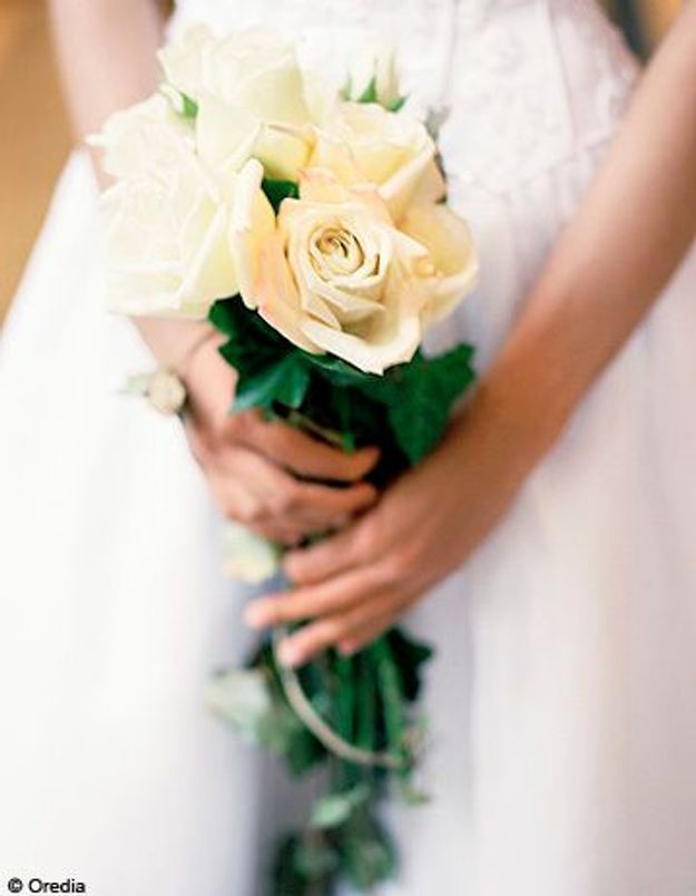 mariage le bon r tro planning elle