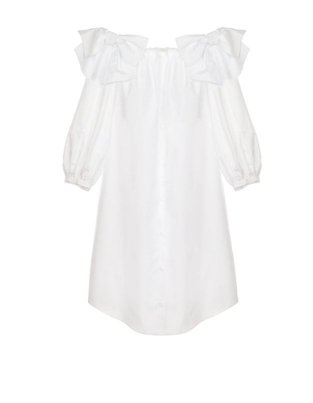 Robe de mariée Claudie Pierlot