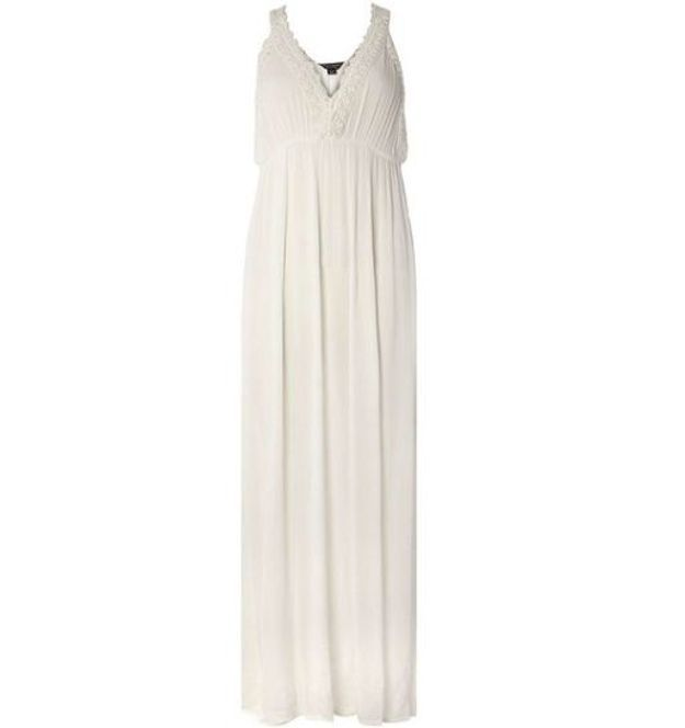 Robe de mariée Dorothy Perkins