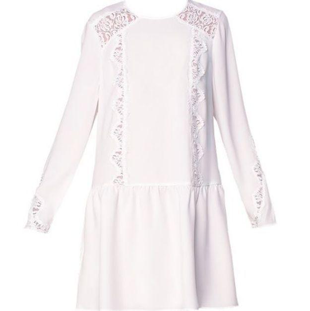 Robe de mariée Max Azria