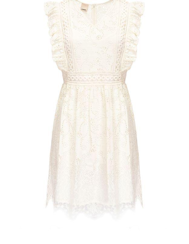 Robe de mariée Pinko