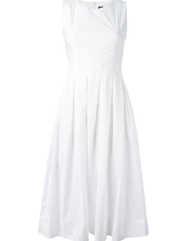Robe de mariée Twin-Set