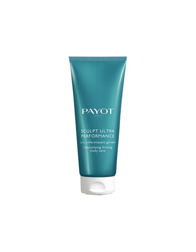 Sculpt ultra performance, Payot