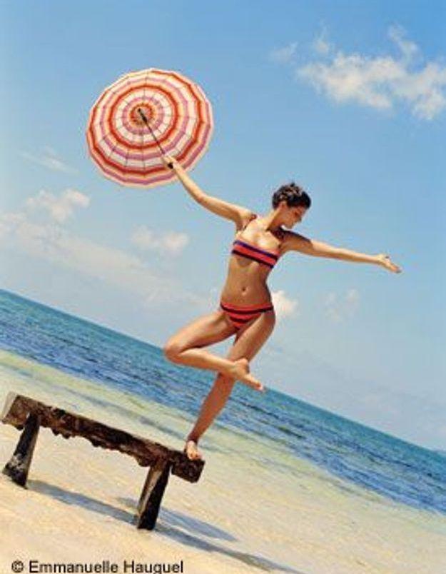 Stratégie anti-fatigue en vacances