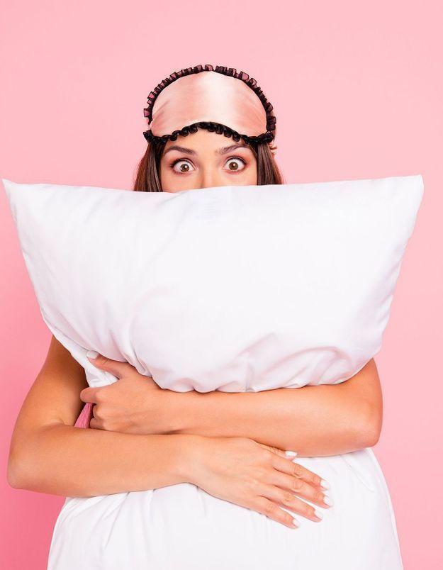 Journée du sommeil : 10 chiffres pour faire le point