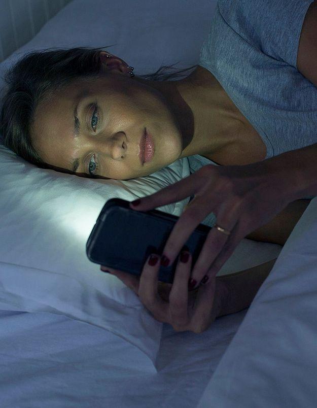 Pourquoi il faut absolument dormir au minimum 5 heures par nuit