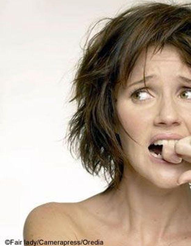 Pourquoi instaure-t-on des tabous alimentaires ?