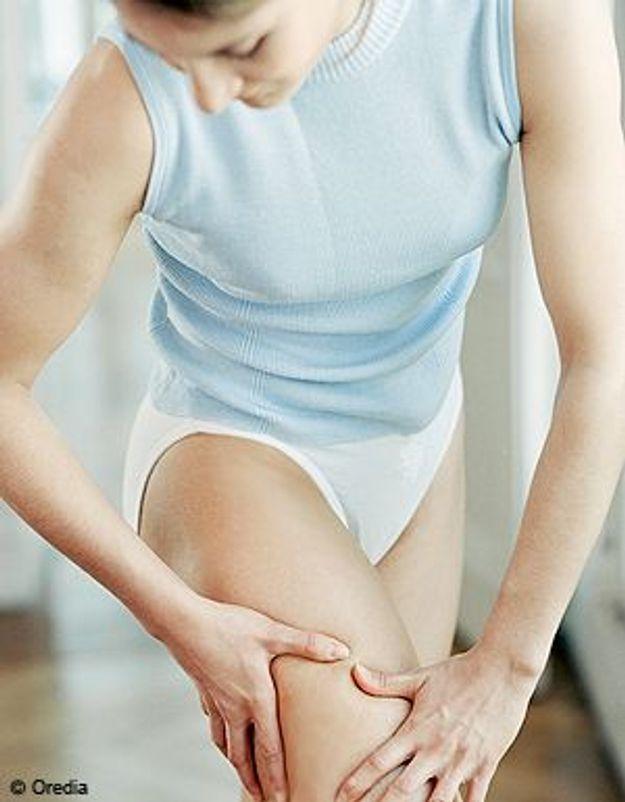 Mode d'emploi : faire son massage soi-même