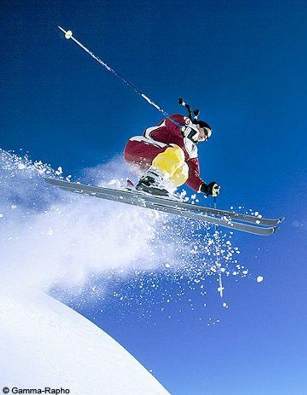 Ski : la bonne préparation
