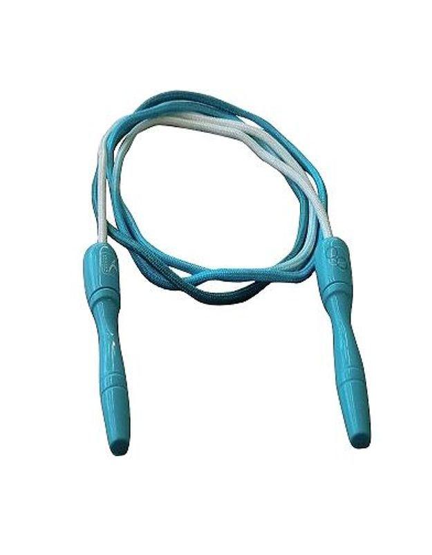 Minceur shopping sport accessoires exercices corde a sauter decathlon