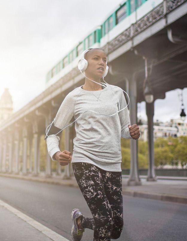 Coronavirus : les activités sportives individuelles interdites à Paris entre 10h et 19h
