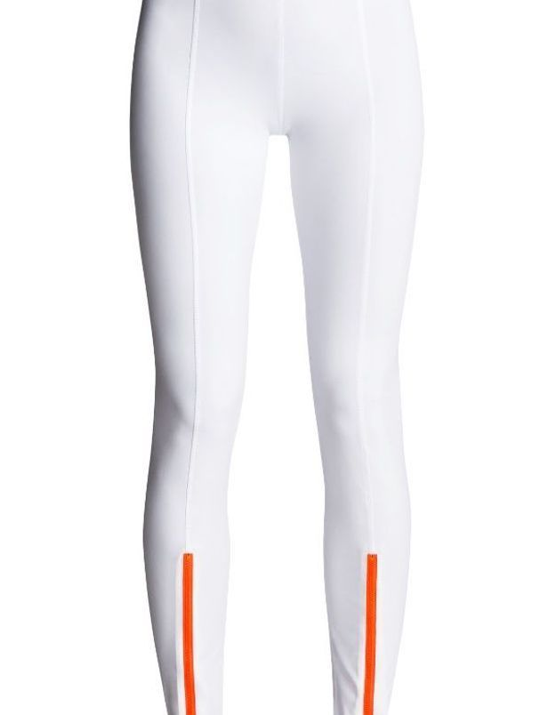 Legging Roxy X Courrèges