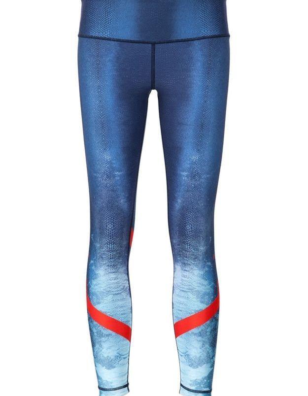 Legging W.i.t.h