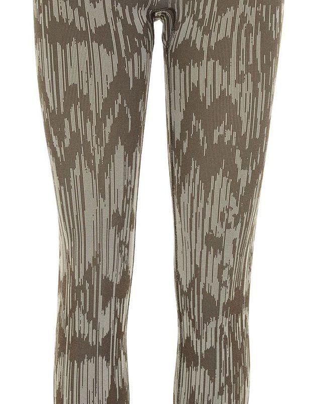 Legging Yoga Searcher