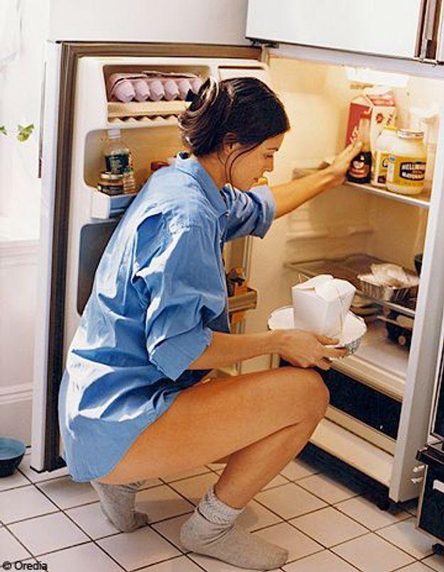 Les règles de bonne hygiène alimentaire en 13 points