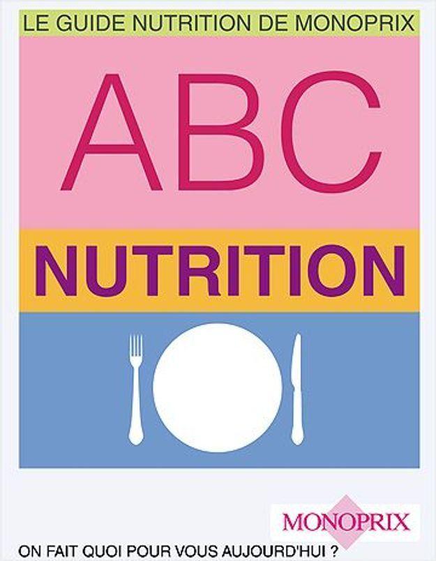Nutrition : révisez vos basiques !