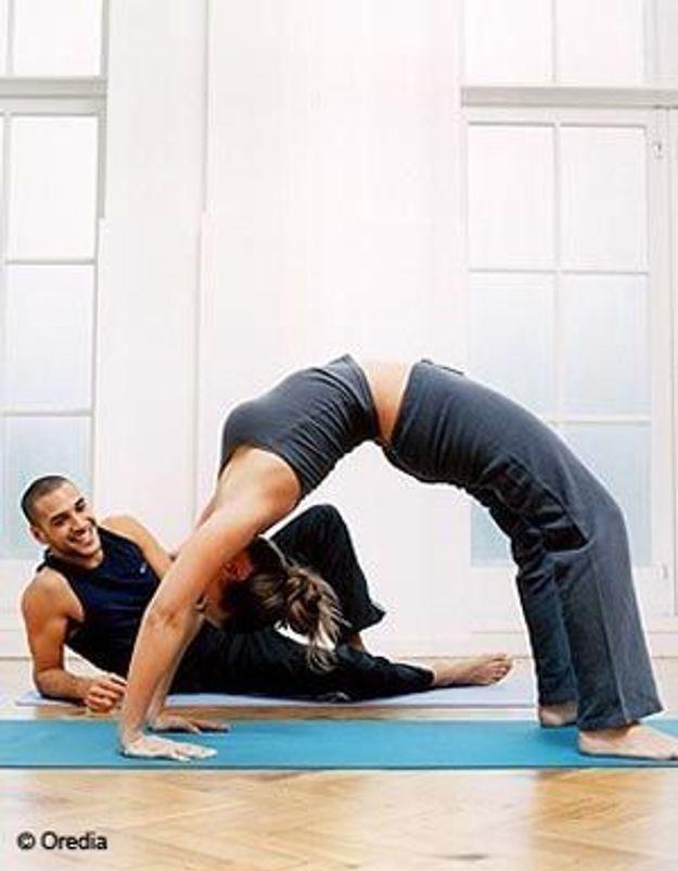 Fitness : découvrez les dernières tendances pour se dépenser