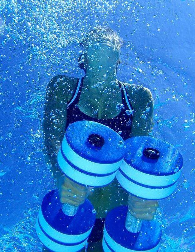 J'ai testé l'AquaCardioScult
