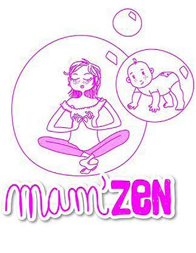 Mam'ZEN, un centre de détente pour les jeunes et futures mamans