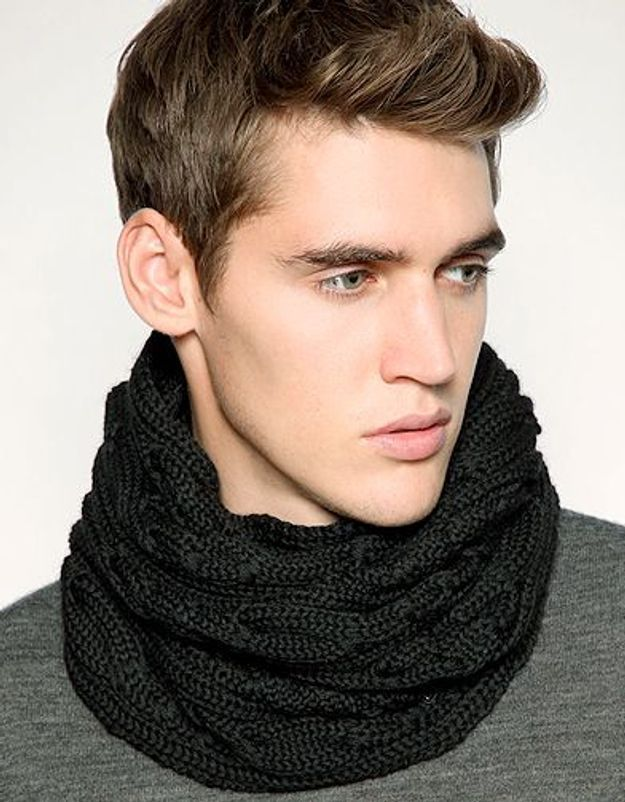 Mode guide shopping look tendance accessoires asos