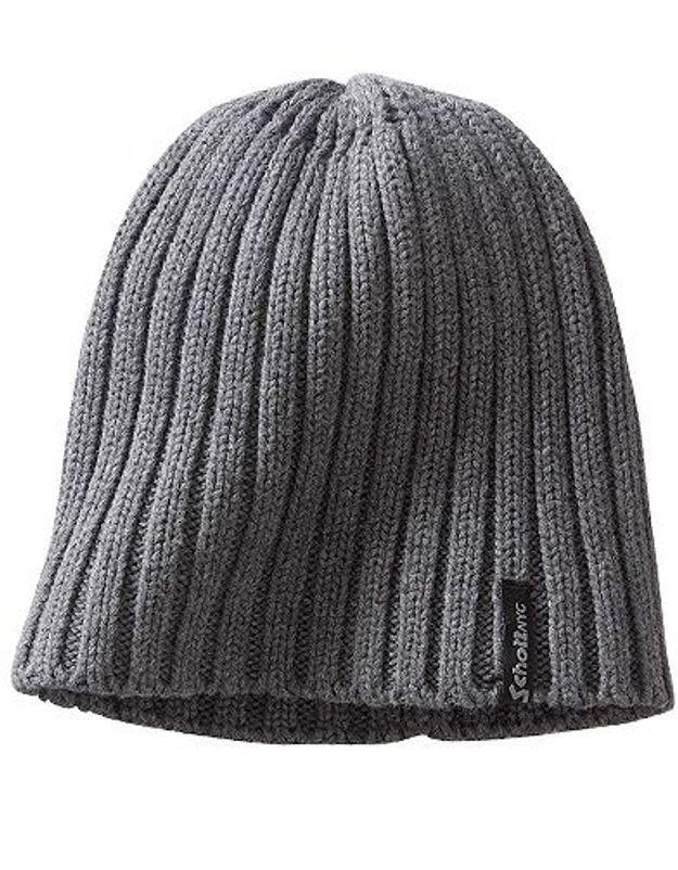 Mode guide shopping look tendance accessoires bonnet laredoute