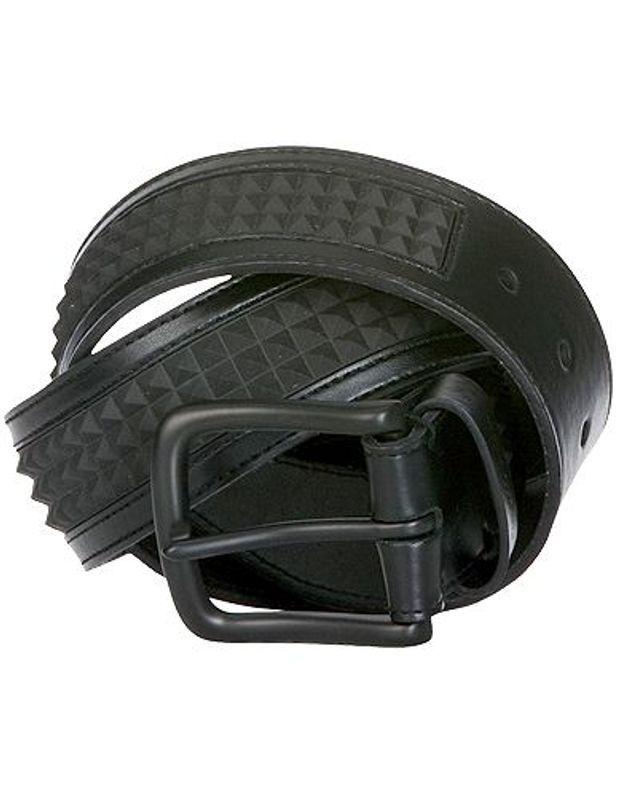 Mode guide shopping look tendance accessoires ceinture ecko