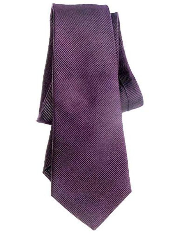Mode guide shopping look tendance accessoires cravatte izac