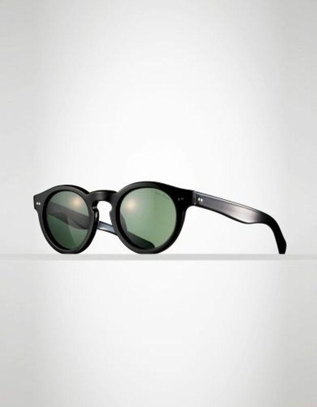 Mode guide shopping look tendance accessoires lunettes ralph lauren