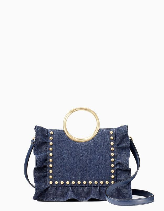 Sac kate spade new york