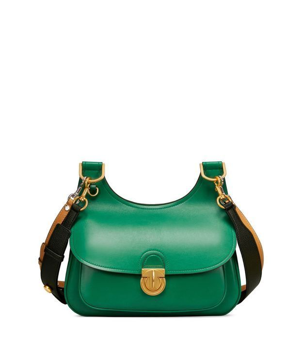 Sac Tory Burch