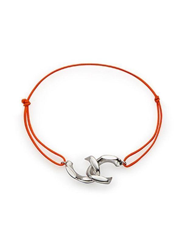 Bracelet édition Noël Annelise Michelson