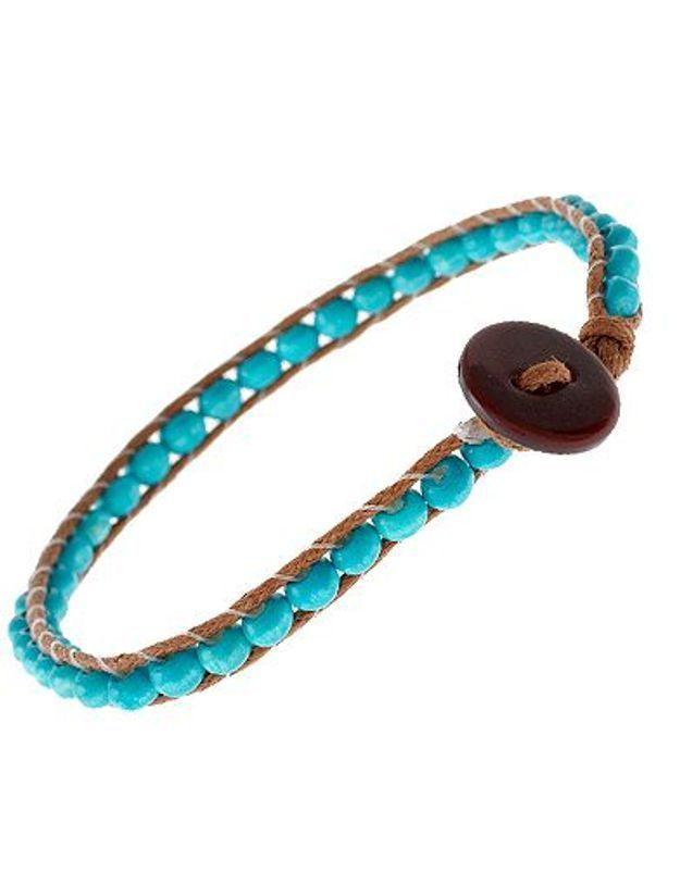 Mode guide shopping tendande accessoire bijoux indien asos