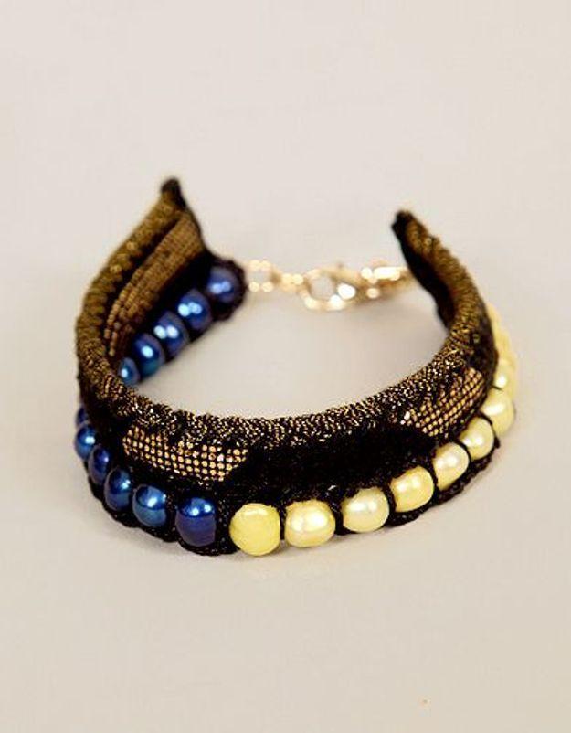 Mode guide shopping tendande accessoire bijoux indien pixie market
