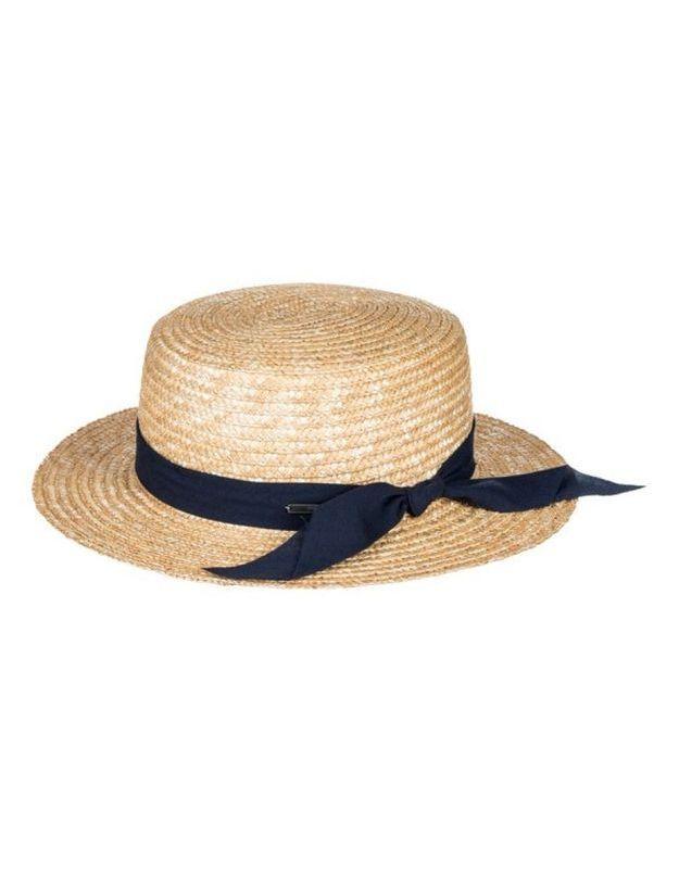 Chapeau de paille Roxy