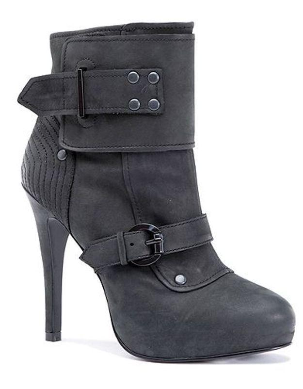 Mode guide shopping tendance accessoires chaussures ash egoist