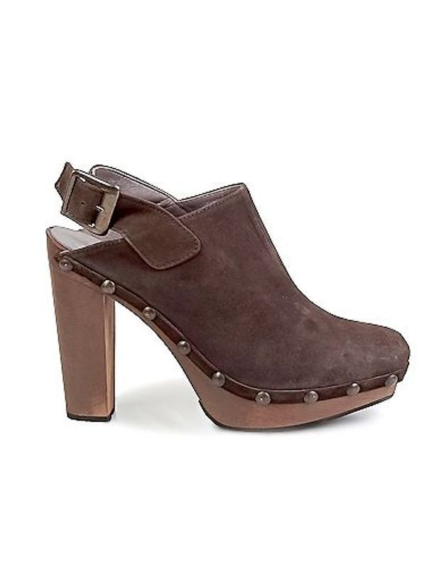 Mode guide shopping tendance accessoires chaussures castaner