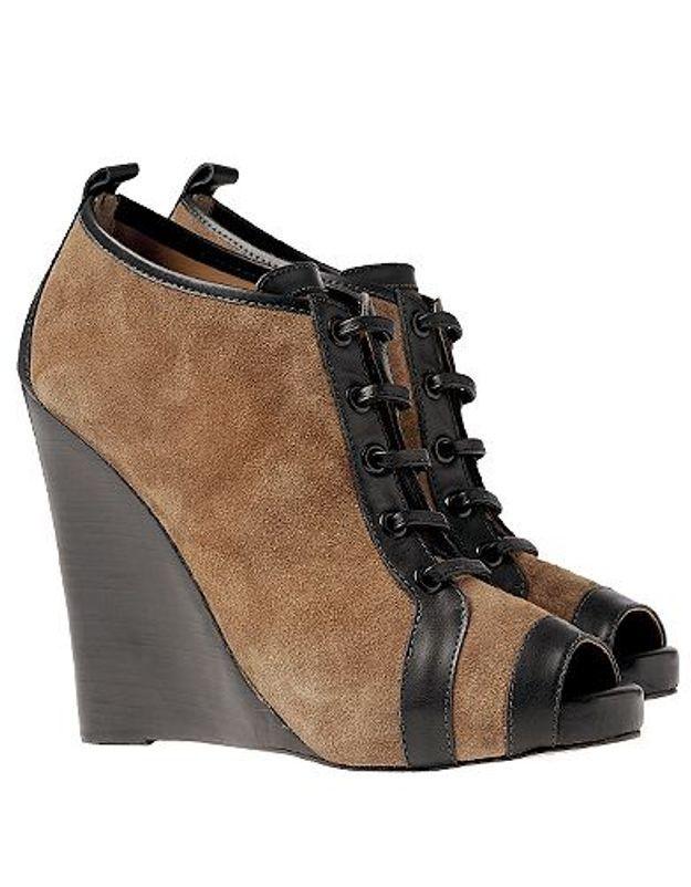 Mode guide shopping tendance accessoires chaussures gap