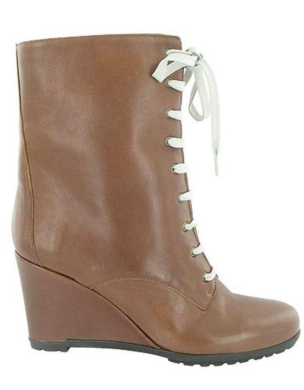 Mode guide shopping tendance accessoires chaussures jb martin ebene