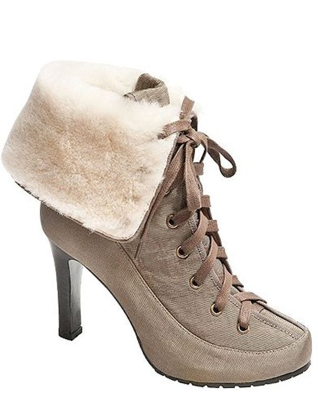 Mode guide shopping tendance accessoires chaussures mi mai