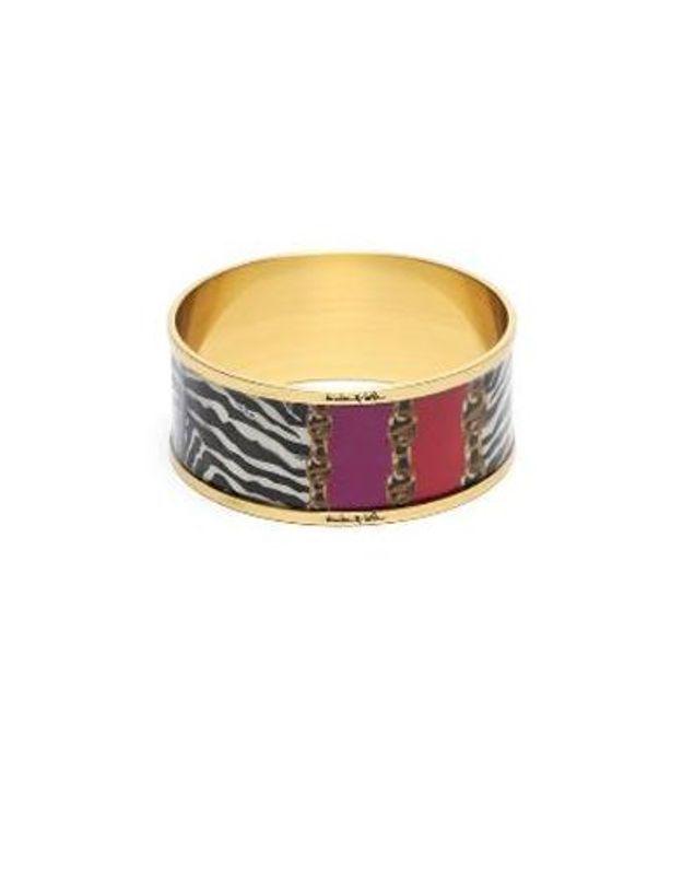 Biba et lola bracelet