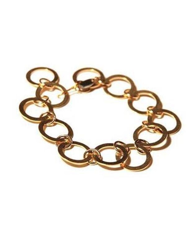 Bijoux de fantaisie bracelet