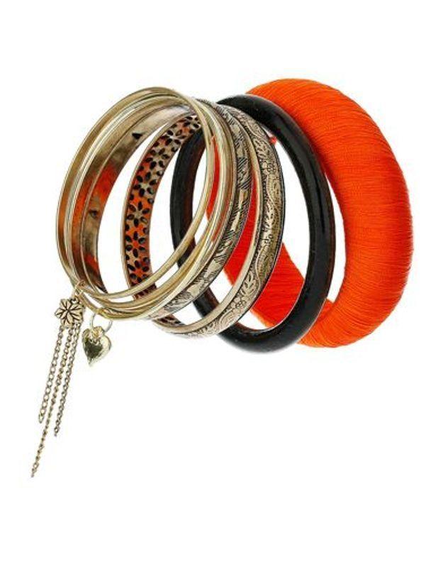Dorothy perkins bracelet