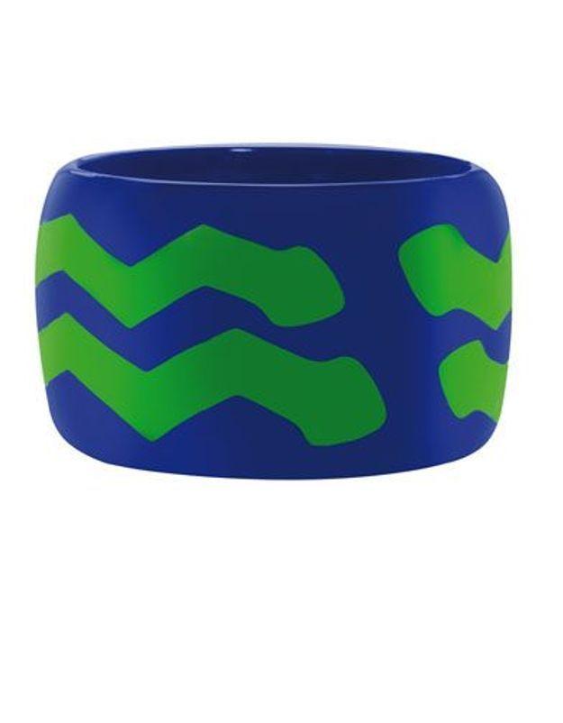 Marion godart bracelet serpent