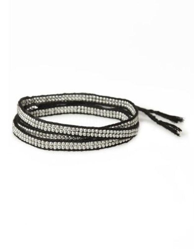 Zara bracelet