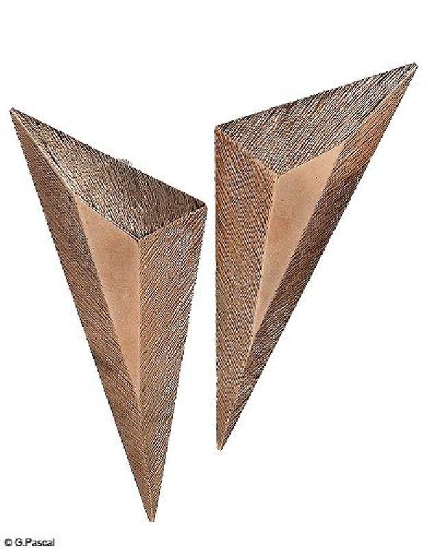 Mode accessoires guide shopping boucles oreilles retro scott wilson